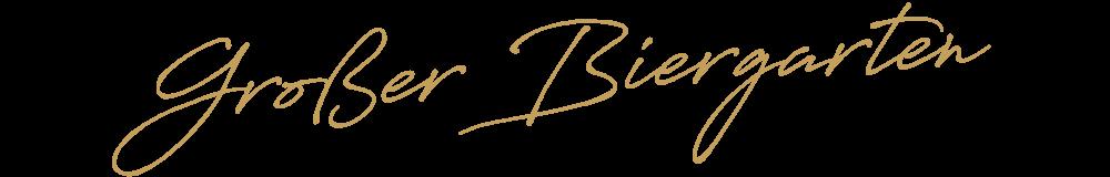 Testimonials Signature Image