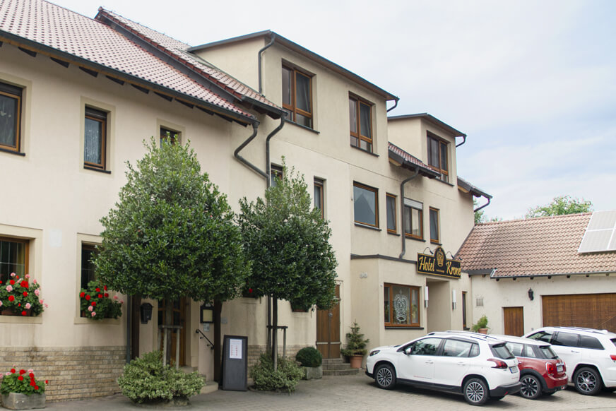 hotel-galerie5-hotelgebaeude1