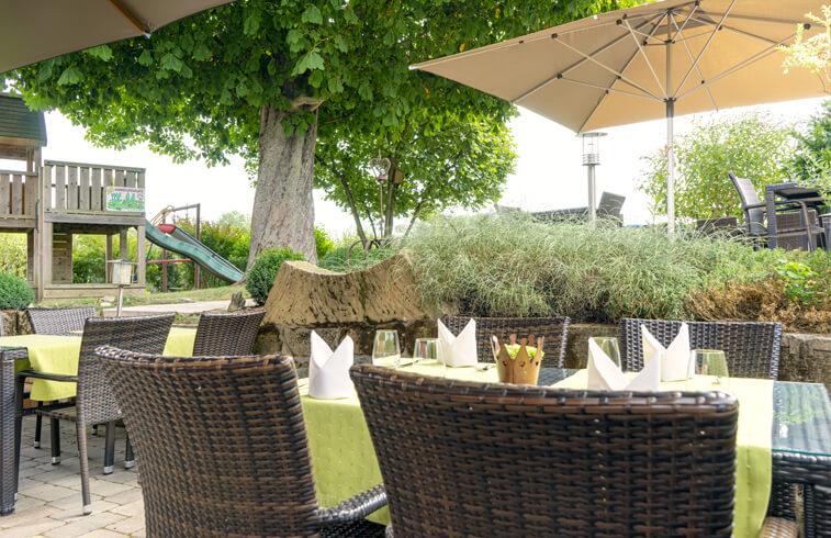 restaurant-galerie-4-aussen-spielplatz