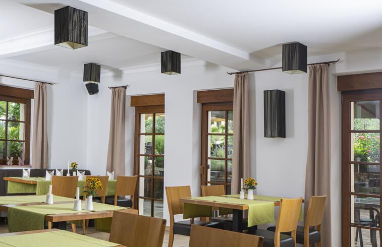 restaurant-galerie-7-innen-mit-fenstern1